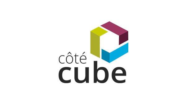 Cotecube