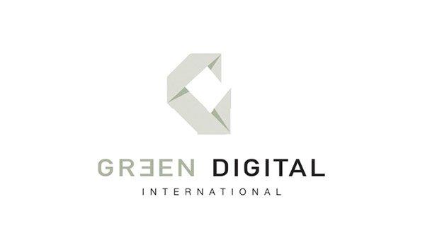 Greendigital