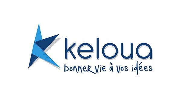 Keloua