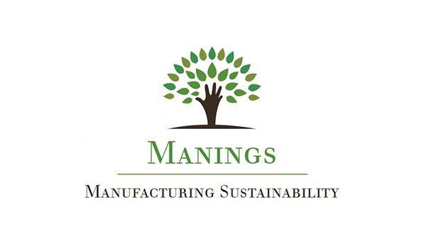 Manings