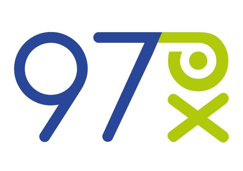 logo_97px_v2