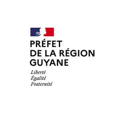 Préfecture de Guyane