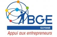 BGE - Boutique de Gestion Guyane