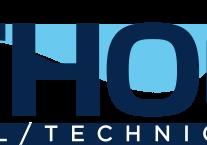 thoe-logo
